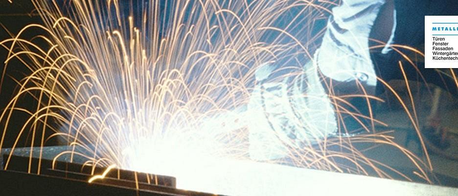Metallbau Rostock GmbH