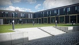 Institut Riems